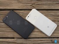 Google-Pixel-XL-vs-Apple-iPhone-7-PlusReview002