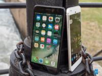 Google-Pixel-XL-vs-Apple-iPhone-7-PlusReview021
