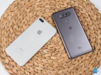 LG-V20-vs-Apple-iPhone-7-Plus002