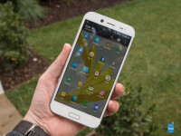 HTC-Bolt-Review001