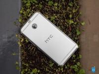 HTC-Bolt-Review007