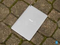 Asus-ZenPad-3S-10-Review004