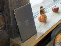 Asus-ZenPad-3S-10-Review016