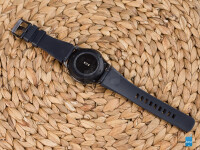 Samsung-Gear-S3-Review002