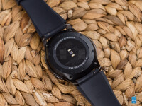 Samsung-Gear-S3-Review004.jpg