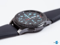 Samsung-Gear-S3-Review011.jpg