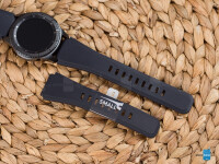 Samsung-Gear-S3-Review012.jpg