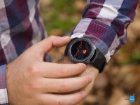 Samsung-Gear-S3-Review020