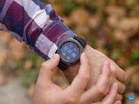 Samsung-Gear-S3-Review022