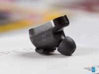 Sony-Xperia-Ear-Bluetooth-headset-Review006.jpg