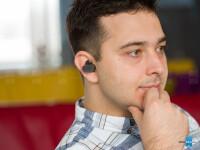 Sony-Xperia-Ear-Bluetooth-headset-Review023.jpg