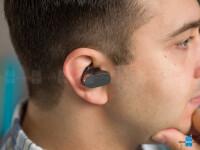 Sony-Xperia-Ear-Bluetooth-headset-Review025.jpg