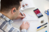 Sony-Xperia-Ear-Bluetooth-headset-Review027.jpg