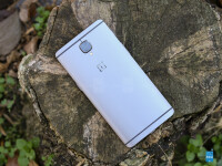 OnePlus-3T-Review006.jpg