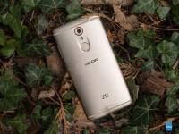 ZTE-Axon-7-Mini-Review002