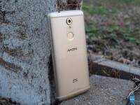 ZTE-Axon-7-Mini-Review022