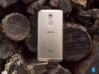 ZTE-Axon-7-Mini-Review023
