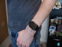 Apple-Watch-Series-1-Review003