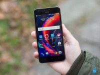 HTC-Desire-10-Lifestyle-Review011