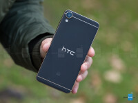 HTC-Desire-10-Lifestyle-Review012