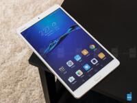 Huawei-MediaPad-M3-Review001.jpg