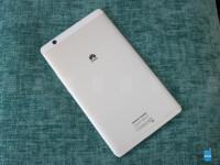 Huawei-MediaPad-M3-Review008.jpg