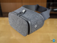 Daydream-View-Review001