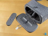 Daydream-View-Review004