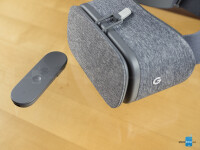 Daydream-View-Review005.jpg