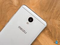 Meizu-M5-Note-Review003.jpg