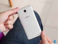 Meizu-M5-Note-Review008.jpg