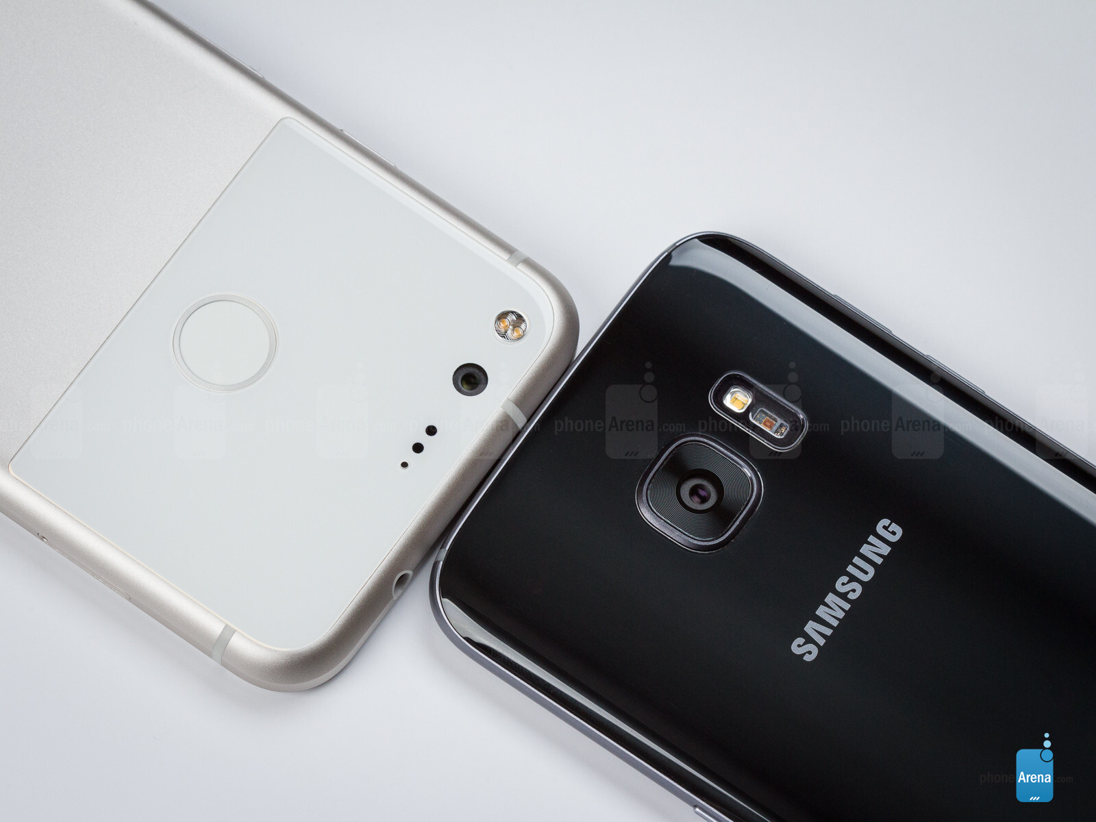 Best smartphones you can buy right now: February 2017