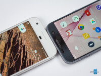Google-Pixel-vs-Samsung-Galaxy-S7007.jpg