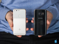 Google-Pixel-vs-Samsung-Galaxy-S7010.jpg