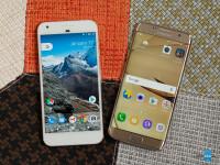 Google-Pixel-XL-vs-Samsung-Galaxy-7-Edge001