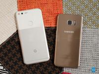 Google-Pixel-XL-vs-Samsung-Galaxy-7-Edge002