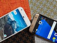 Google-Pixel-XL-vs-Samsung-Galaxy-7-Edge004
