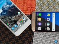 Google-Pixel-XL-vs-Samsung-Galaxy-7-Edge005
