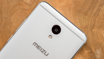 Meizu M5 Note Review