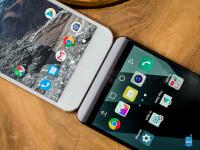 Google-Pixel-XL-vs-LG-V20004