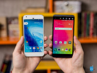 Google-Pixel-XL-vs-LG-V20013