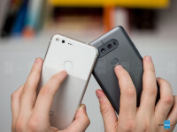 Google-Pixel-XL-vs-LG-V20022
