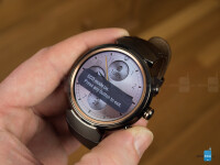 ASUS-ZenWatch-3-Review020