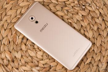 Meizu PRO 6 Plus Review