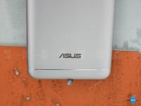 Asus-ZenFone-3-Laser-Review012.jpg