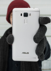Asus-ZenFone-3-Laser-Review007-intro