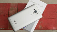 Asus-ZenFone-3-Laser-Review028-des