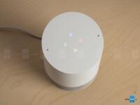 Google-Home-Review013