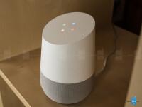 Google-Home-Review022