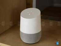 Google-Home-Review023.jpg